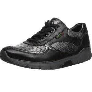SANO Volodia Orthopedic Sneakers by Mephisto 👟